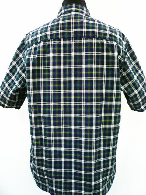 INTERFACE S/S CHECK SH