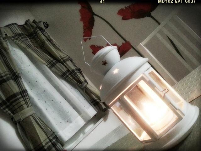 LINEcamera_share_2012-11-30-14-30-18.jpg