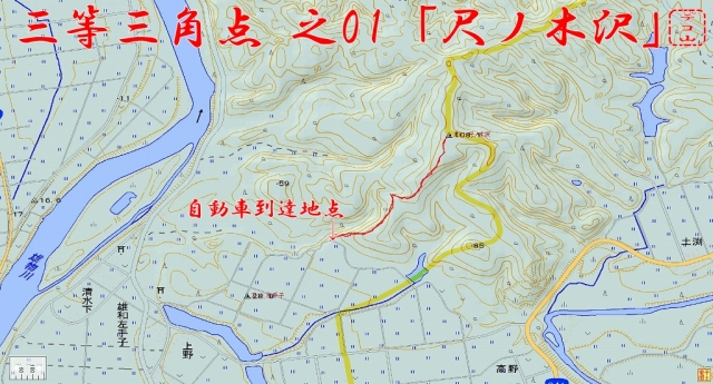 akt4y8489nk38_map.jpg