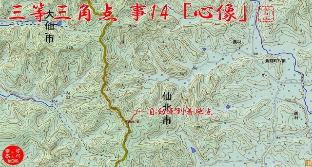 d1sn9kr8r1_map.jpg
