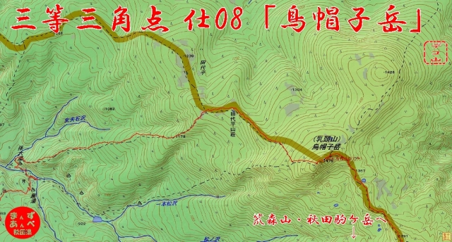 sb94eb4d9_map.jpg