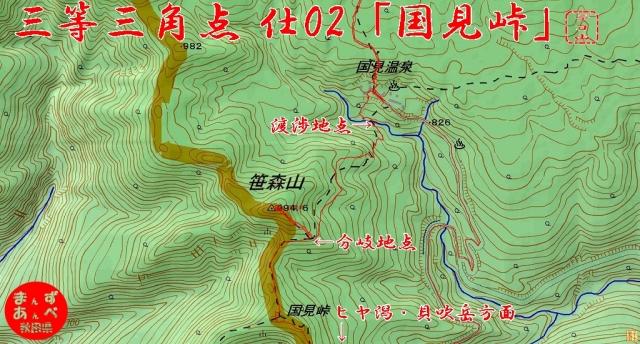 snbk492310g_map.jpg