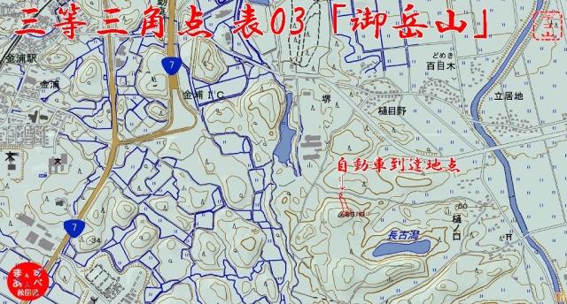 yhj2kh43tk8m_map.jpg