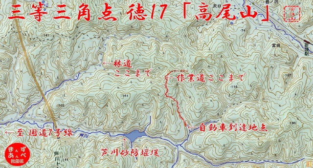 yhjtk08m_map.jpg