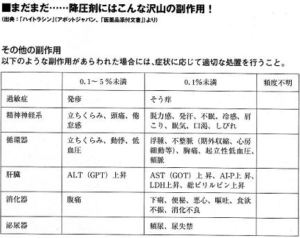 kouatsuzai.jpg