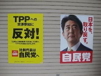 usotukijimin3.jpg