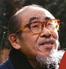 yoshimura.png