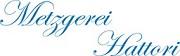 metzgerei_rogo_20131224225133c4b.jpg