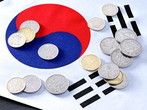 【アイゴー徳政令キター!wwww】朴槿恵政権、6ヵ月以上延滞者の借金の一部を帳消し【韓国】