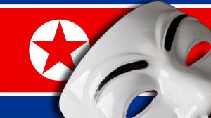 ハッカー集団「アノニマス」が公開した北朝鮮工作会員「我らが民族同志」名簿一覧表