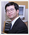 山下透(ヤマシタトオル) NHK国際放送局 韓国語アナウンサー