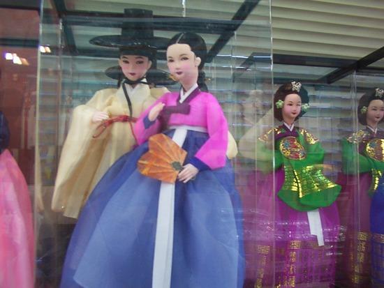 嫁不足で韓国人の嫁を入れたら農作業せず韓国料理の店をつくられた挙句、韓国人の割合が高くなって乗っ取られた戸沢村(山形)