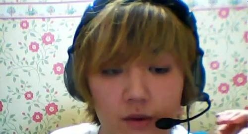過去に『YouTube』に「日本人の皆さん、地震で死んで下さい」。2012年3月11日、東日本大震から丁度1年経過した日に投稿された動画で、神奈川の韓国人と判明