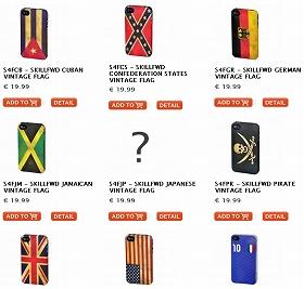 旭日旗デザイン使用のイタリア業者 韓国人抗議への「痛烈皮肉」はすごかったが
