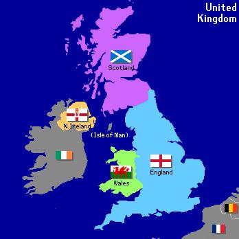 英国に植民地にされたアイルランドの人口は、1841年の820万人が1911年には444万人と約半分になった。