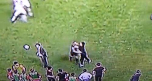 ブラジルWCアジア予選\韓国代表スタッフ数人がイラン選手を殴る暴行 ネットの声「FIFAに通報しろ」