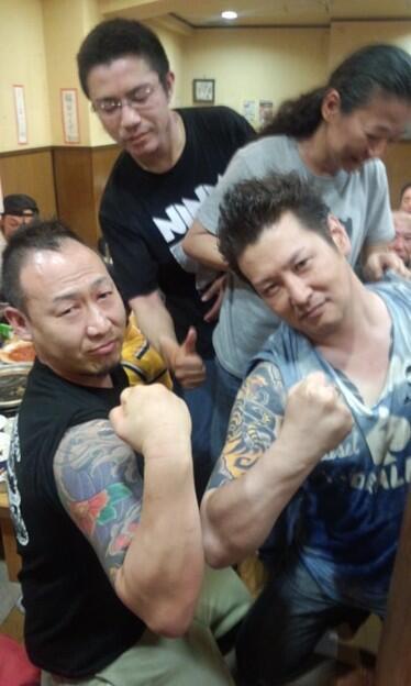 高橋直輝@nippondanji8 @aritayoshifu 有田芳生議員、今晩は。本日、何度も有田芳生議員の事務所に電話を掛けさせて頂きましたが出ませんね。