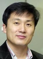 (写真:朝鮮日報日本語版) 李漢洙記者