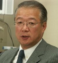 フジテレビ\第72回定期株主総会\900フジ・メディア・ホールディングス(HD)は5月15日、太田英昭副社長が社長に昇格する人事を固めた。