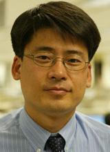 李河遠(イ・ハウォン)政治部記者