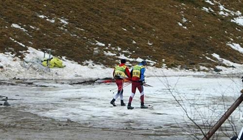 2009年バイアスロン世界選手権が実験的に平昌で開催された。スウェーデン監督 ヴォルフガング・ピヒラー氏「ここでワールドカップを開催するために正しかったかどうかを尋ねなければならない。」