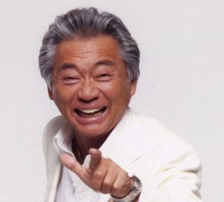 みのもんたの次男逮捕\10d3f98d文化放送「みのもんたのウィークエンドをつかまえろ」でラジオ復帰したみのもんたが親の責任論に言及。 「私は世界中に友達がいる。海外の友人からおかしいね、日本はと言われた」