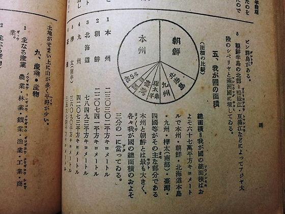 韓国人「日帝時代の小学校の教科書(参考書)をアップする」→「なぜハングルを教えてるのか?」6
