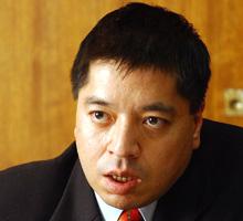 菅直人首相よ、あなたが君が代を歌いたくないと言った証拠はある!佐藤優