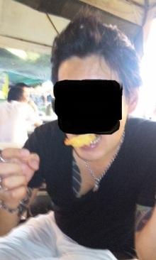 2012年9月に起こした、盗難保険金詐欺(25万円)を告白