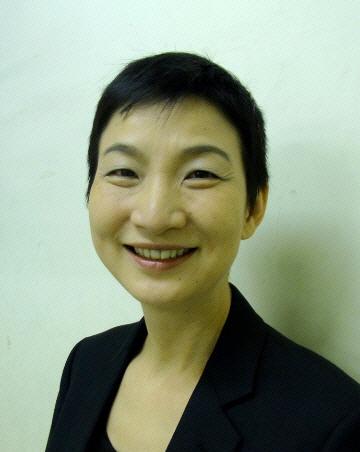 辛淑玉が在日特権を認めた「在日韓国人は民団の尽力で数々の権利を得た」・在日の脱税特権の詳細