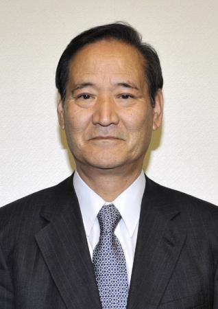 自民党の西川公也TPP対策委員長