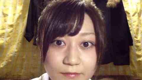 天然ピエロ・羽柴という女芸人が1人でツイキャスで生放送