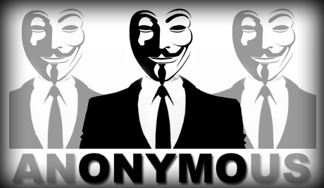 Anonymous attacks North Korea: another US tool?