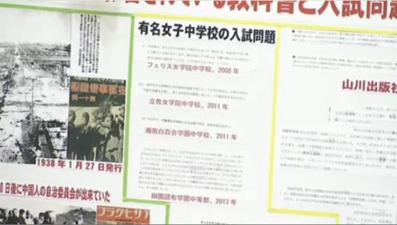 平成25年4月10日国会(西川京子)衆院予算委員会