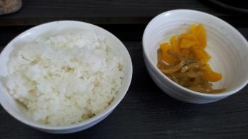 めん処仁兵衛 橋本口店 vol_5 (2)