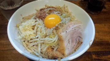 麺処 MAZERU vol_2 (2)