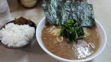 町田家 本店 (2)