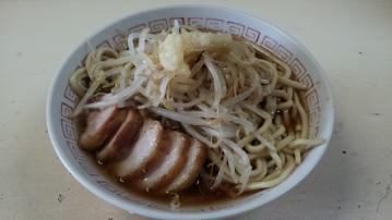 ラーメン 生郎 (2)
