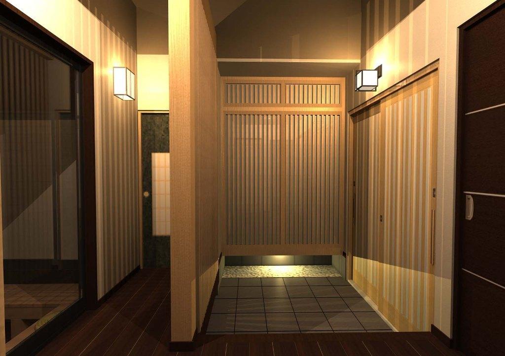 kitazawa4.jpg