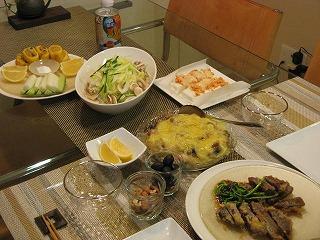 dinner1221_2013.jpg