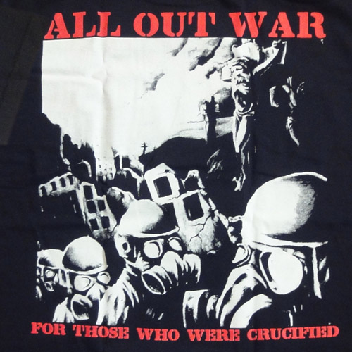 alloutwar-crucified.jpg