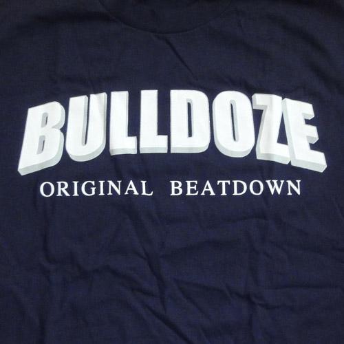 bulldoze-originalbeatdown.jpg