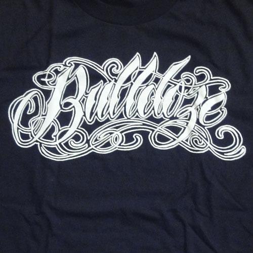 bulldoze-script.jpg