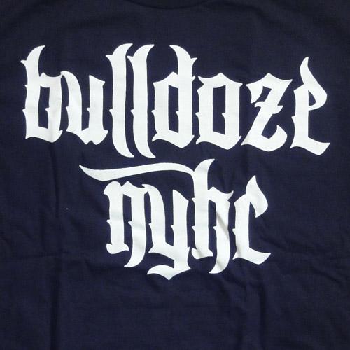 bulldoze-violent.jpg