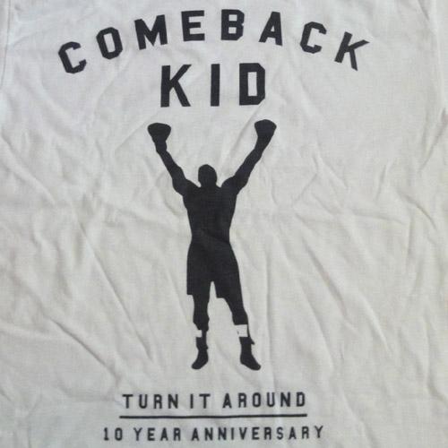 comebackkid-boxer-10year.jpg