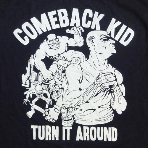 comebackkid-spoiler.jpg