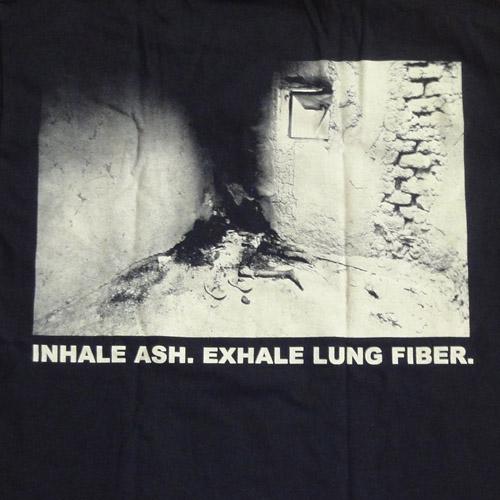 fullofhell-ash.jpg