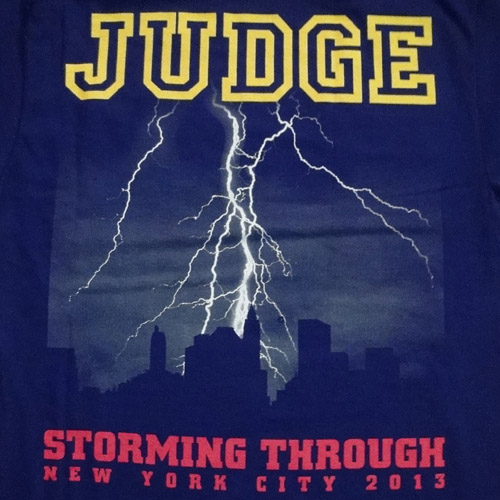 judge-storm.jpg