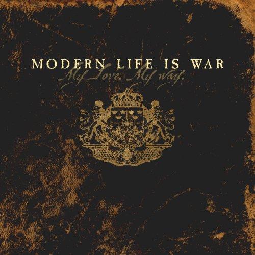 modernlifeiswar-cover1.jpg