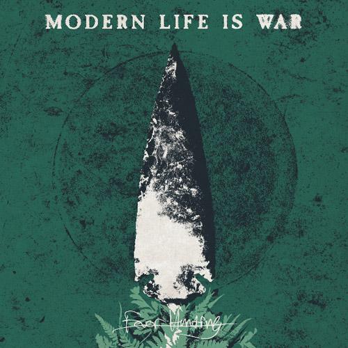 modernlifeiswar-cover2.jpg